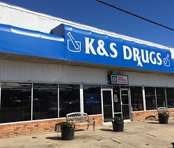 K & S STORE PIC - Copy